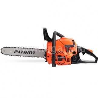 Пила Patriot 3816