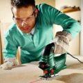 Электрический лобзик - как выбрать лучший инструмент (80 фото)