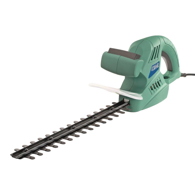 купить триммер для стрижки травы электрический