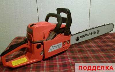 Хускварна 372 xp характеристики китайская ремонт