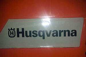 Бензопилы Husqvarna (Хускварна) — модели 137, 236, 240, 135, 365  характеристики, ремонт, как отличить подделку