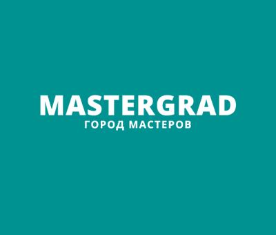 Как выбрать кусторез — Блоги Mastergrad