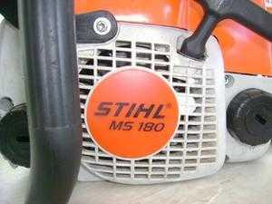 Ресурс бензопилы штиль 250 — Про стройку и не только