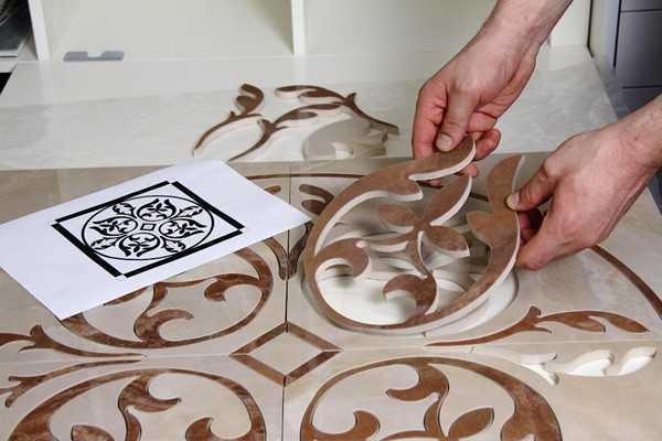 Трафареты для резьбы по дереву: чертежи и шаблоны для прорезного, домового выпиливания лобзиком