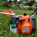 грунт для газонокосилка на АлиЭкспресс — купить онлайн по выгодной цене