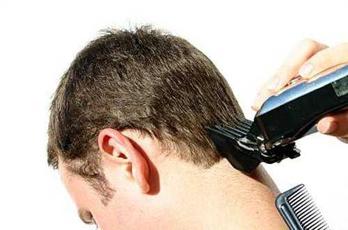 Машинки для стрижки волос DEWAL: отзывы покупателей и специалистов, отзывы владельцев про все модели