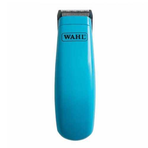 Купить Компактный триммер Wahl Pocket Pro 9966-2426 недорого в интернет магазине с доставкой