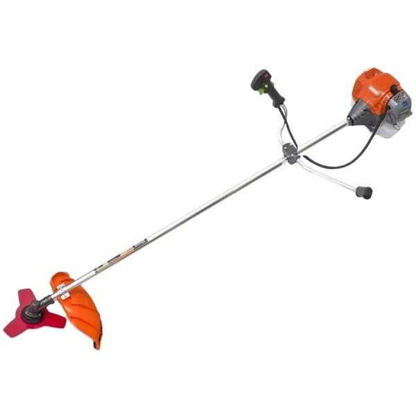 Бензокоса Brush cutter aksor A5500 electric