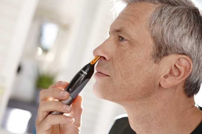 battery for electric ear nose hair trimmer на АлиЭкспресс — купить онлайн по выгодной цене