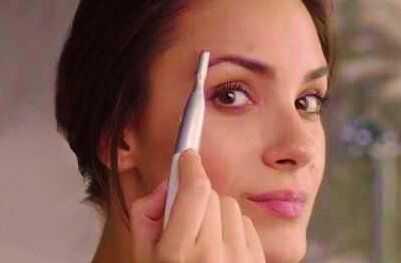 Триммеры для бровей: женские и мужские для носа и ушей. Как ими пользоваться? Как выбрать, собрать триммер и стричь брови? Лучшие электрические триммеры-бритвы, отзывы