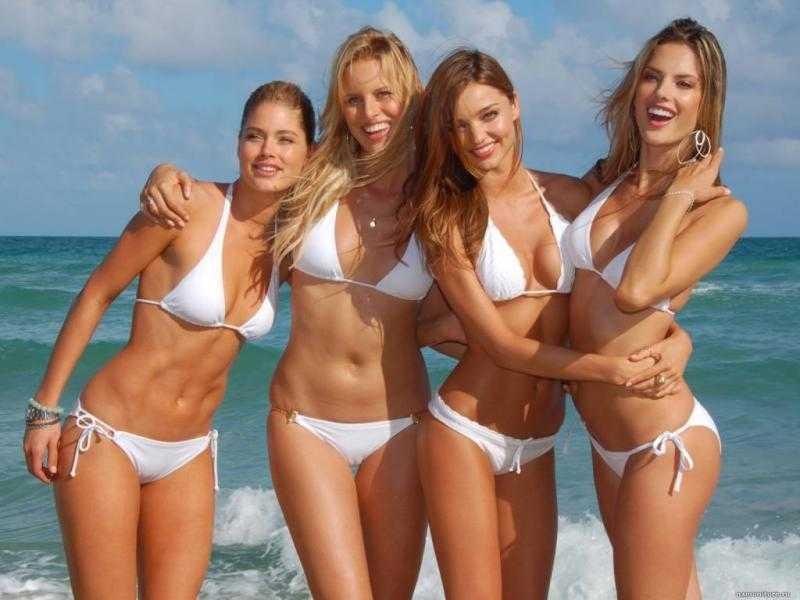Рейтинг лучших женских триммеров для зоны бикини. ТОП-8