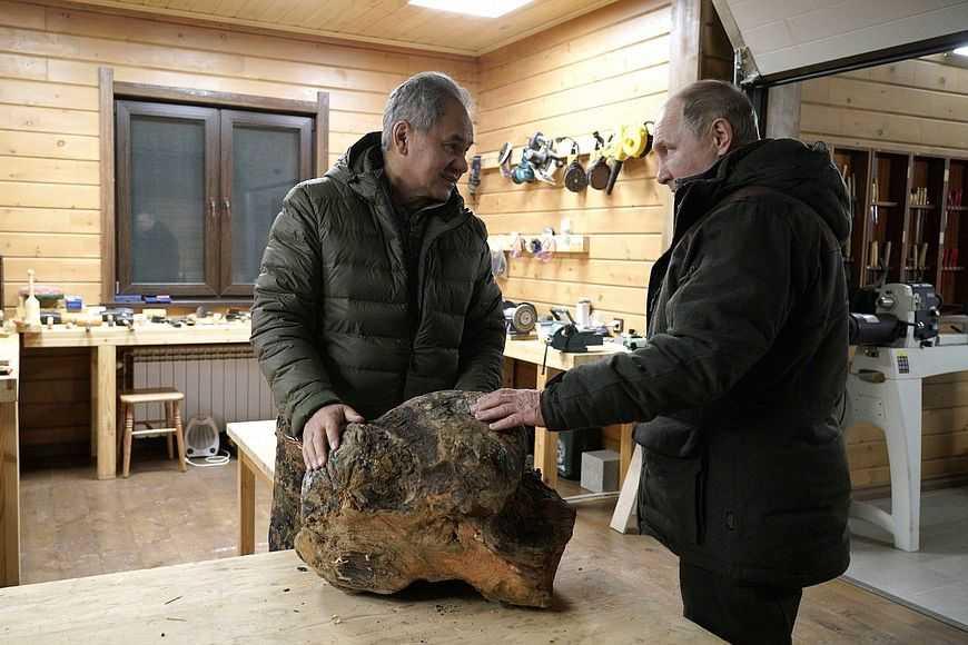 Триммеры Huter — купить на  > цены интернет-магазинов России — в Москве, Санкт-Петербурге