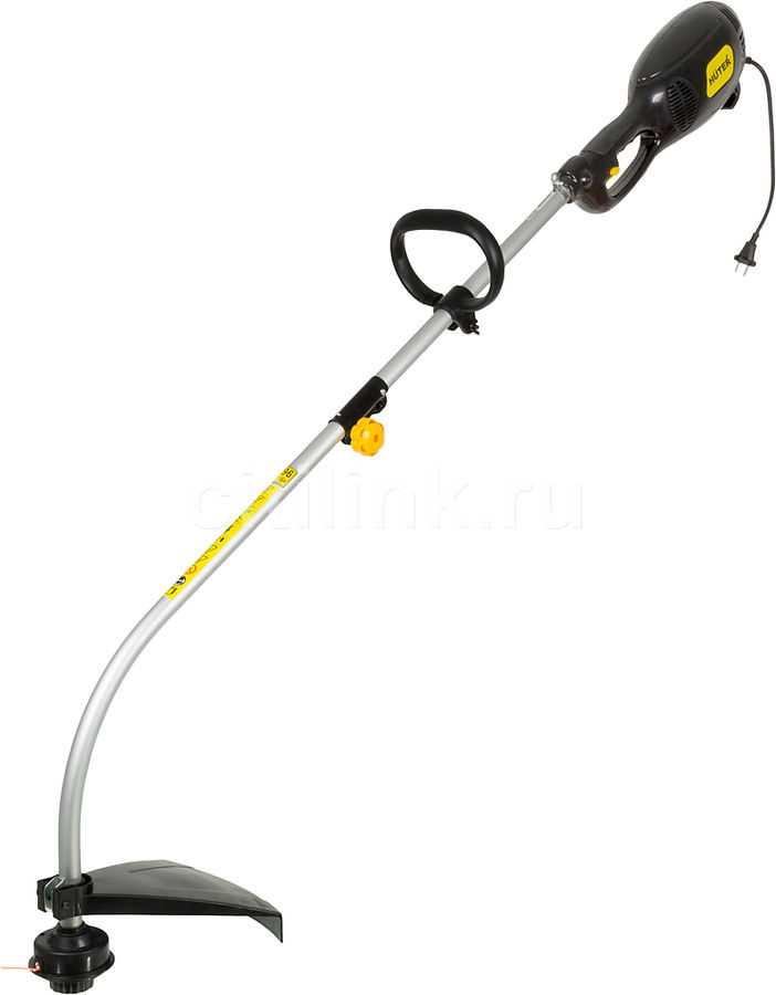 ᐅ Триммер электрический MTD ET 1000 C отзывы — 14 честных отзыва покупателей о Триммеры Триммер электрический MTD ET 1000 C