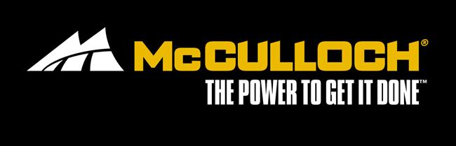 Триммеры бензиновые McCulloch T22 LCS в Москве купить недорого в интернет магазине с доставкой   Compumir