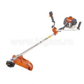 Бензиновый триммер HUSQVARNA 135R 9666048-01 — купить по цене 34 990 руб. ◈ Интернет-магазин «Бигам»