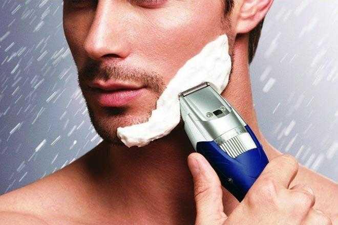 Лучший триммер для бороды и усов 2021 года: как выбрать, рейтинг, топ профессиональных, недорогих, отзывы покупателей