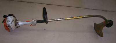 Stihl FS 55 запасные части оптом и в розницу | Купить оригинальную деталь на мотокосу Штиль 55 у официального дилера