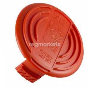 spool for worx trimmer на АлиЭкспресс — купить онлайн по выгодной цене