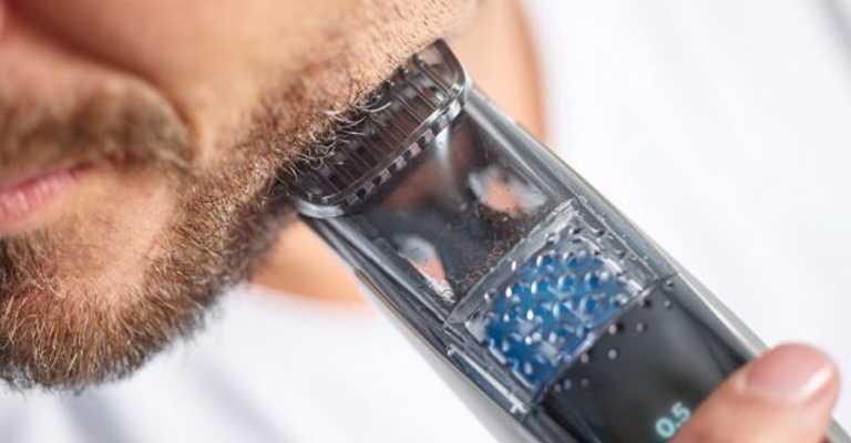 Чем смазать машинку для стрижки волос: какие смазочные материалы подойдут