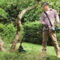 ТОП-12 лучших электрических триммеров для травы: рейтинг 2021 года и советы как выбрать