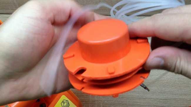 Смазка для редуктора триммера. Какую использовать и как смазать?