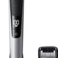 Купить OneBlade Philips QP6520/20 с 14 установками длины по выгодной цене в интернет-магазине ЭЛЬДОРАДО с доставкой в Москве и регионах России