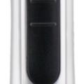 Купить Триммер Centek CT-2180 серебристый/черный в интернет магазине DNS. Характеристики, цена    1104460