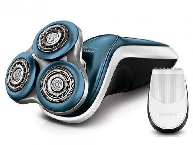 Рейтинг лучших мужских триммеров для бритья | Экспресс-Новости