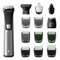 Купить PHILIPS MG7745 / 15 ТРИММЕР: отзывы, фото и характеристики на
