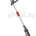 Характеристики товара триммер электрический AL-KO GT 2025 EasyFlex (1468356) - интернет-магазин СИТИЛИНК - Ростов-на-Дону