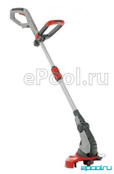 Характеристики товара триммер электрический AL-KO GT 2025 EasyFlex (1468356) — интернет-магазин СИТИЛИНК — Ростов-на-Дону