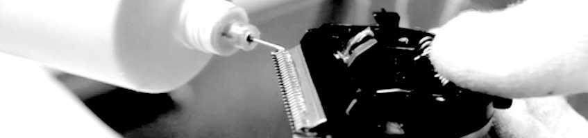 Ножевые блоки Moser и Wahl — купить в Москве   Официальный дилер продукции Moser и Wahl —  Фирменный магазин