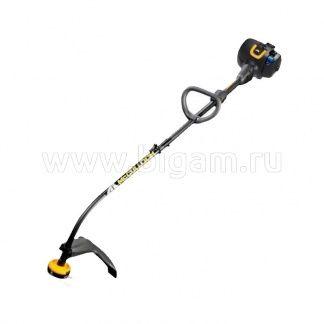 Триммер бензиновый mcculloch t 22 lcs купить в Москве | NEOPOD