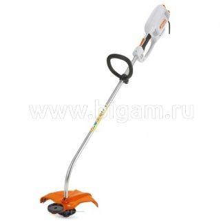 Электротриммер Stihl FSE 81 AutoCut C6-2 48090114119 – Электрокосы (триммеры) в официальном магазине STIHL