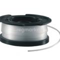 Триммер Black Decker GL7033 - цена, отзывы, характеристики, фото - купить в Москве и РФ