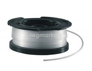 Триммер Black Decker GL7033 – цена, отзывы, характеристики, фото – купить в Москве и РФ
