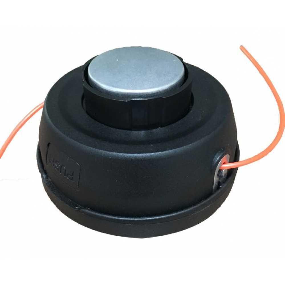 Барабан-шпуля P.I.T. P041001 — цена, отзывы, характеристики, фото — купить в Москве и РФ