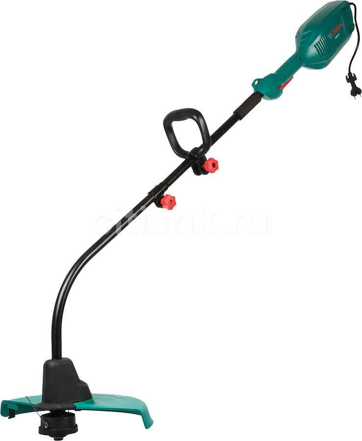 Купить Триммер электрический BOSCH ART 37 в интернет-магазине СИТИЛИНК, цена на Триммер электрический BOSCH ART 37 (679655) — Москва