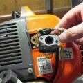 gasoline grass trimmer на АлиЭкспресс — купить онлайн по выгодной цене