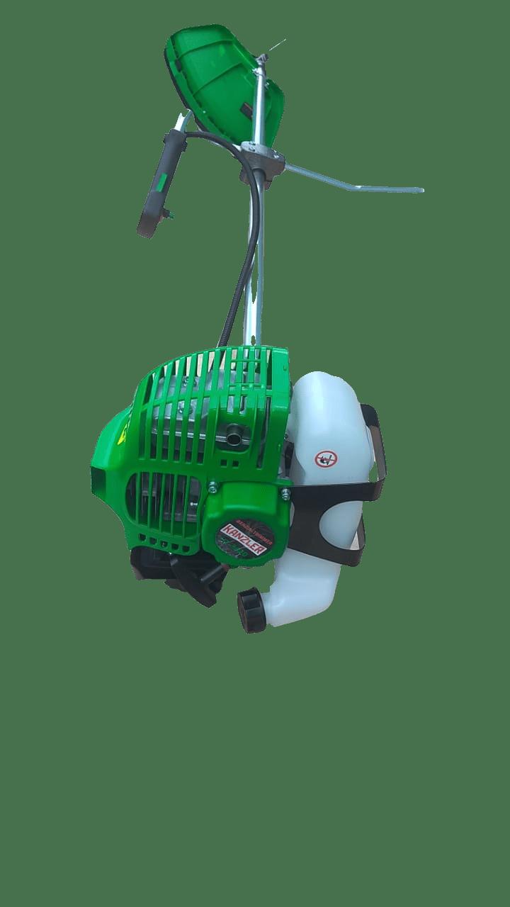 Бензотриммер   KANZLER KZ-3820 – купить по выгодной цене | PROCRAFT-TOOL- официальный поставщик инструмента в России