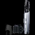 Уникальный триммер для бритья и стрижки Panasonic ER-GD60-S803   Бытовая техника   АлиЭкспресс