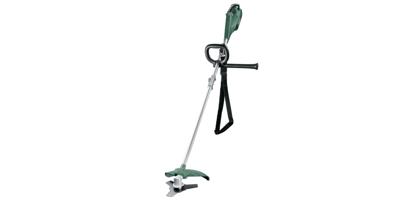 AFS 23-37 Электрокоса   Bosch DIY