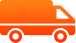 Шнур питания philips hq8505 купить дешево — низкие цены, бесплатная доставка в интернет-магазине Joom
