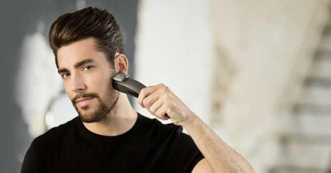 Что такое триммер для стрижки волос, для чего нужен, как его выбрать