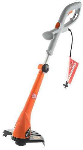 Триммер Hammer ETR450, 450Вт — купить по выгодной цене в интернет-магазине OZON