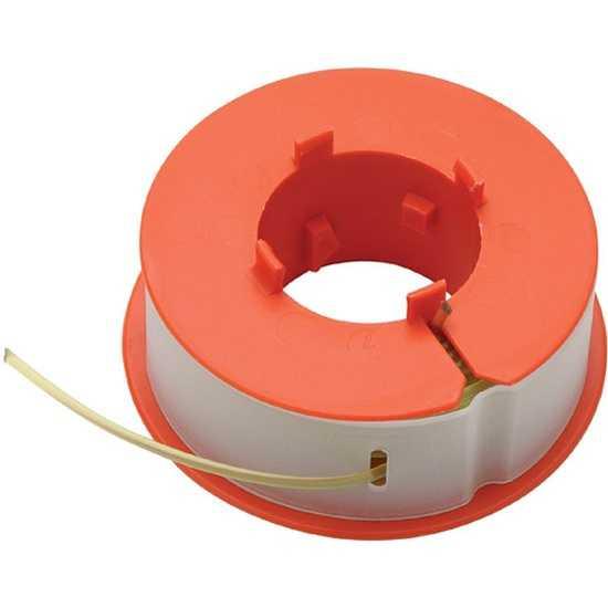 Катушка bosch f016800175 для триммеров купить в Москве в интернет магазине 👍