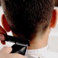 💇В 2021 году определяемся с окантовочными машинками для стрижки волос