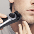 триммер для носа на АлиЭкспресс — купить онлайн по выгодной цене