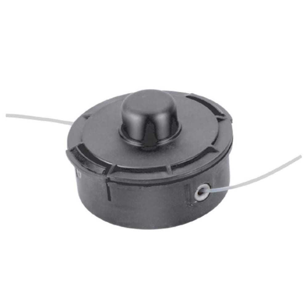 Триммер электрический СТАВР ТЭ-1700Р: отзывы, описание модели, характеристики, цена, обзор, сравнение, фото