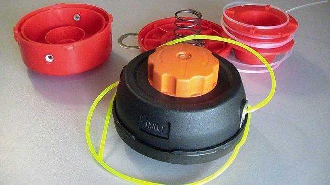 Проверка катушки зажигания мультиметром бензотриммер – XL-INFO.RU